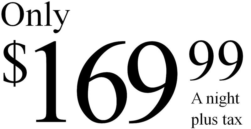 price-169a
