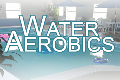 water-areobics-n